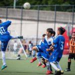 Sports USFC