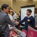 NSSP Career and internship panel
