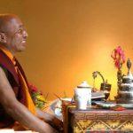 Khenpo Chowang Rinpoche   To visit Sherpa kyidug Aug. 23